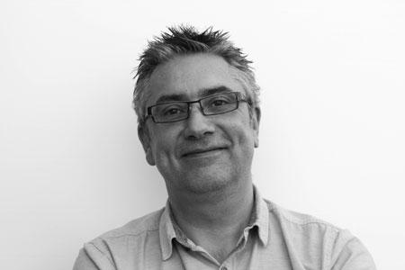 Gerard Ranaghan