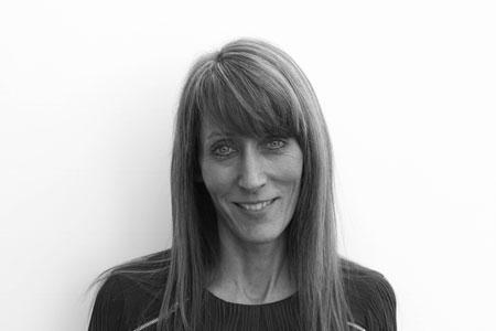 Sheila Jamieson